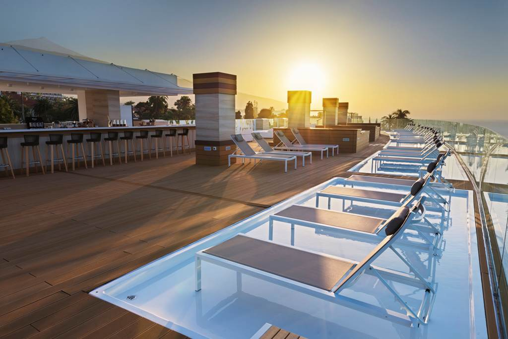 4* Adults Only Tenerife Summer 2020 - Image 5