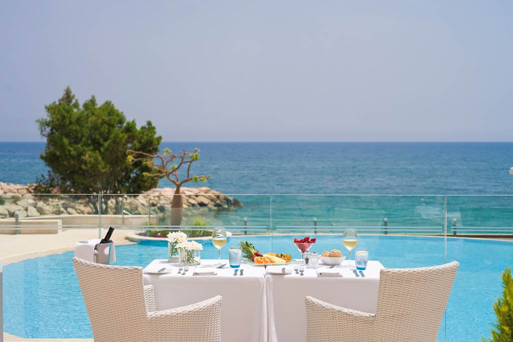 5* Luxury Spring Escape in Cyprus - Image 5