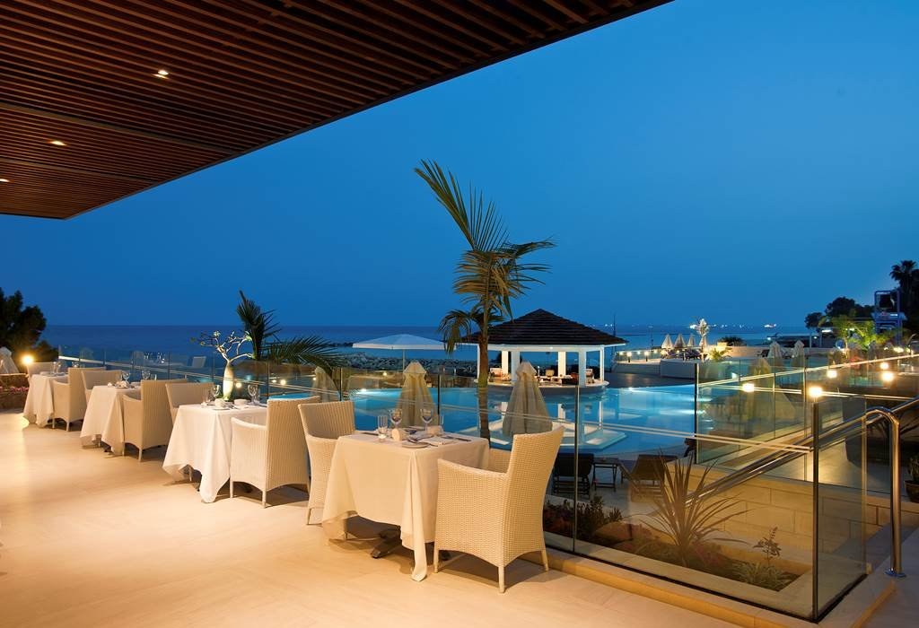 5* Luxury Spring Escape in Cyprus - Image 6