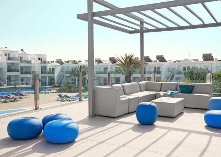 Summer 2020 Lanzarote Family Offer - Image 1