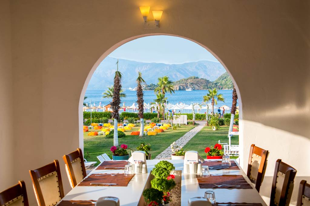 Turkey 4* Adults Only All Inclusive - Image 2