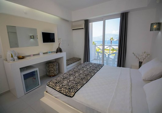 Turkey 4* Adults Only All Inclusive - Image 4