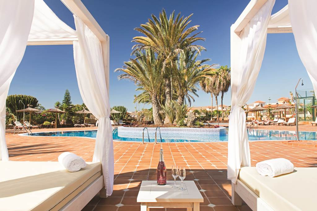 FUERTEVENTURA 5* EARLY BOOKER - Image 1
