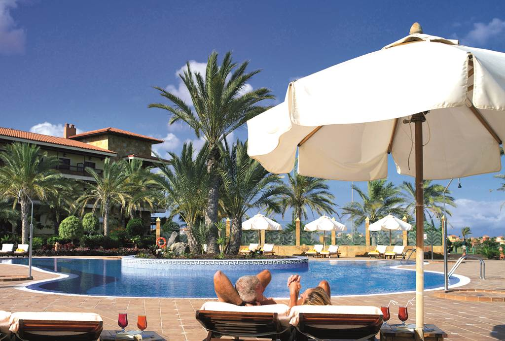 FUERTEVENTURA 5* EARLY BOOKER - Image 2