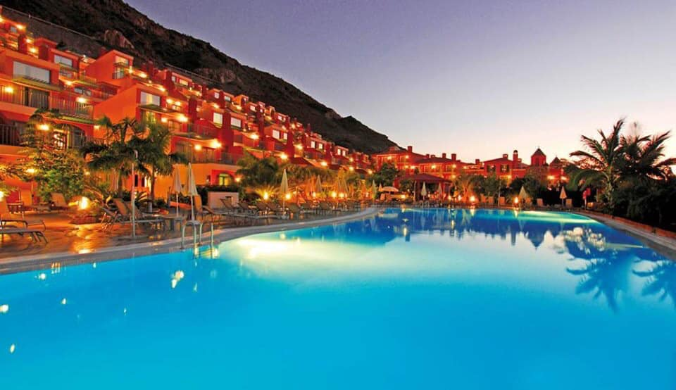 Gran Canaria July 2020 Offer - Image 1