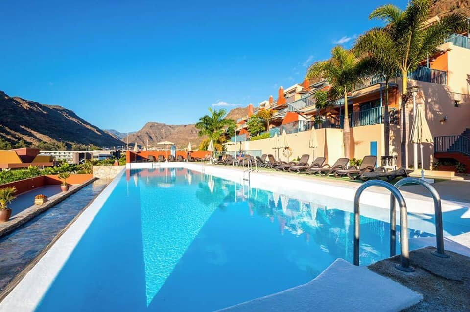 Gran Canaria July 2020 Offer - Image 4