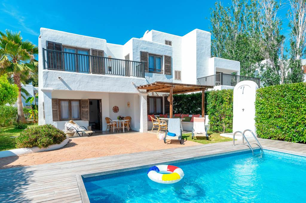 Ibiza Private Villa Escape - Image 1
