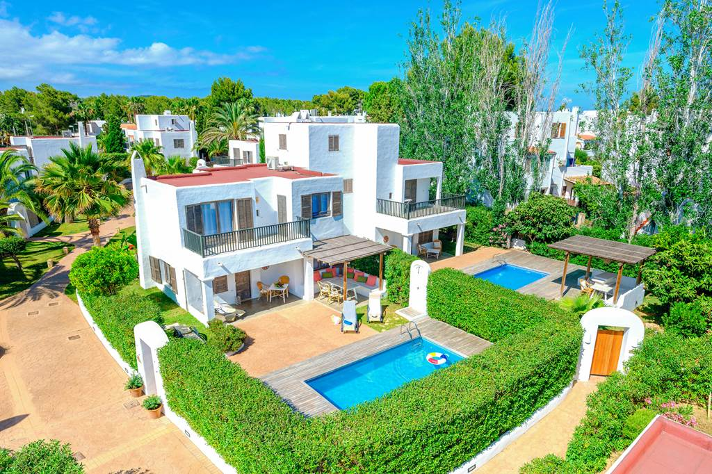 Ibiza Private Villa Escape - Image 3