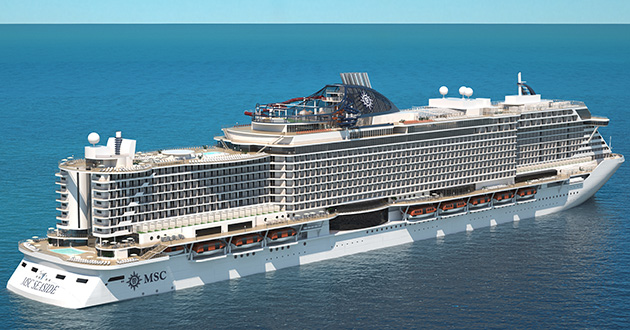 Exclusive Miami & Caribbean Cruise Offer - Image 1