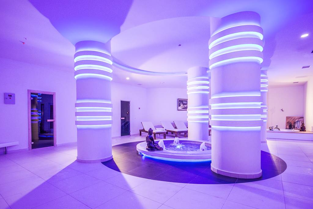 Turkey 4* All Inclusive LATE DEAL - Image 4
