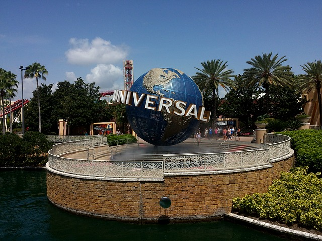 Easter Orlando Family deal - Image 1