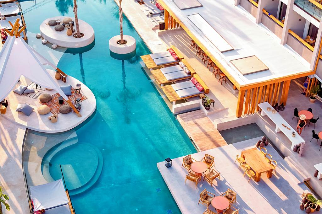 4* Adults Only Crete Summer 2020 - Image 9