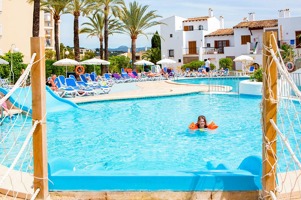 Majorca Late Spring Free Child Offer - Image 7