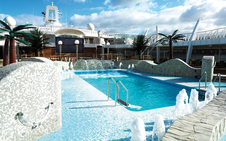 Mid May MSC Med CRUISE Offer - Image 3