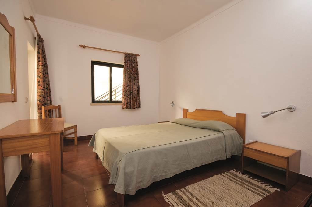 PORTUGAL 1 WEEK SELF CATERING - Image 7