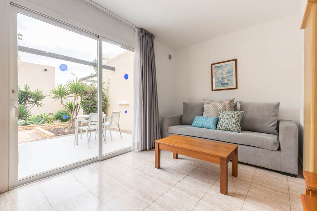 TWO BEDROOM APARTMENT GOALS! FUERTEVENTURA - Image 7