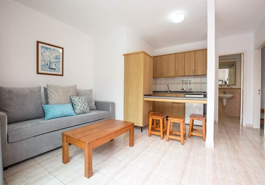 TWO BEDROOM APARTMENT GOALS! FUERTEVENTURA - Image 6