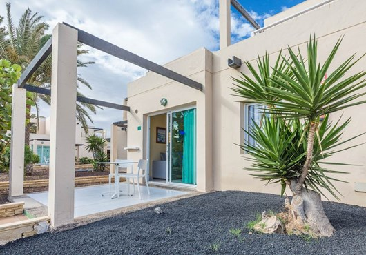 TWO BEDROOM APARTMENT GOALS! FUERTEVENTURA - Image 5