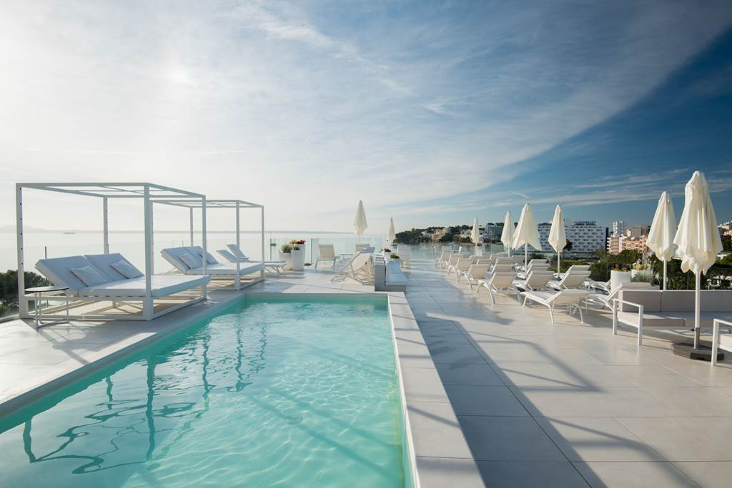 Palma Nova 4* Adults Only - Image 1
