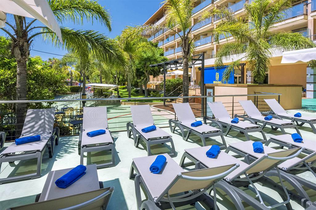 Salou Family Deal including Park Tickets! - Image 8