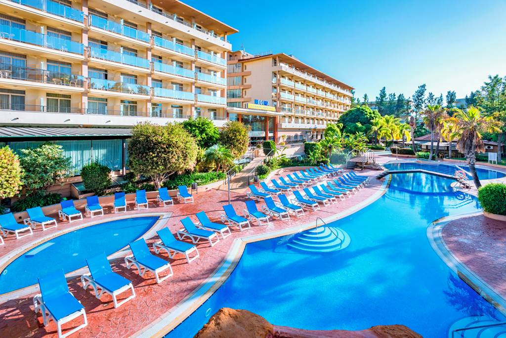 Salou Family Deal including Park Tickets! - Image 5