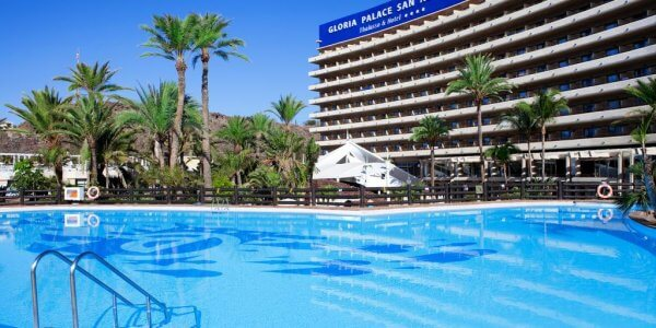 Gran Canaria LATE NOTICE Offers