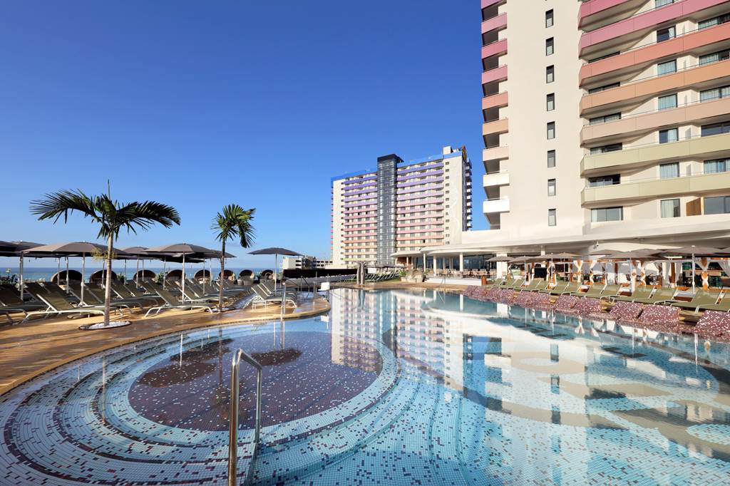 5* Tenerife Hard Rock Hotel Winter Week - Image 4