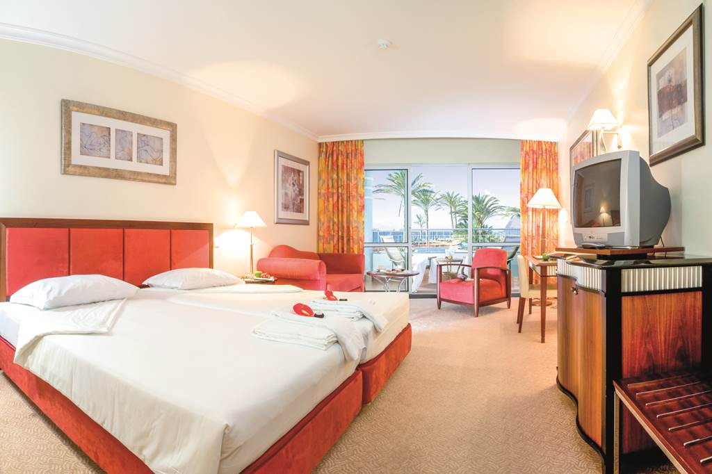 Halloween Hols Madeira 5* LUX Offer - Image 2