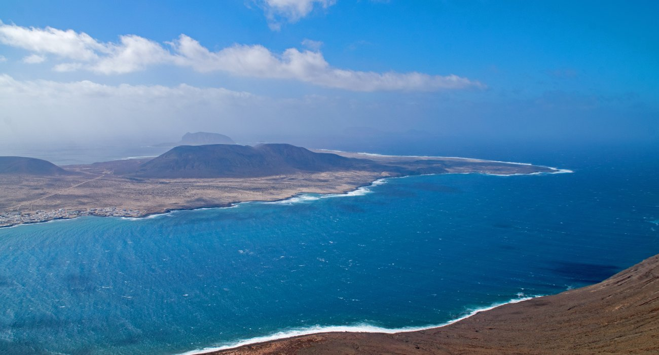 Lanzarote Oct Short Break - Image 2