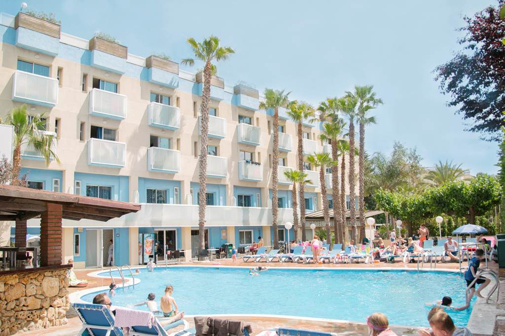 Salou All Inclusive Family Bargain - Image 2