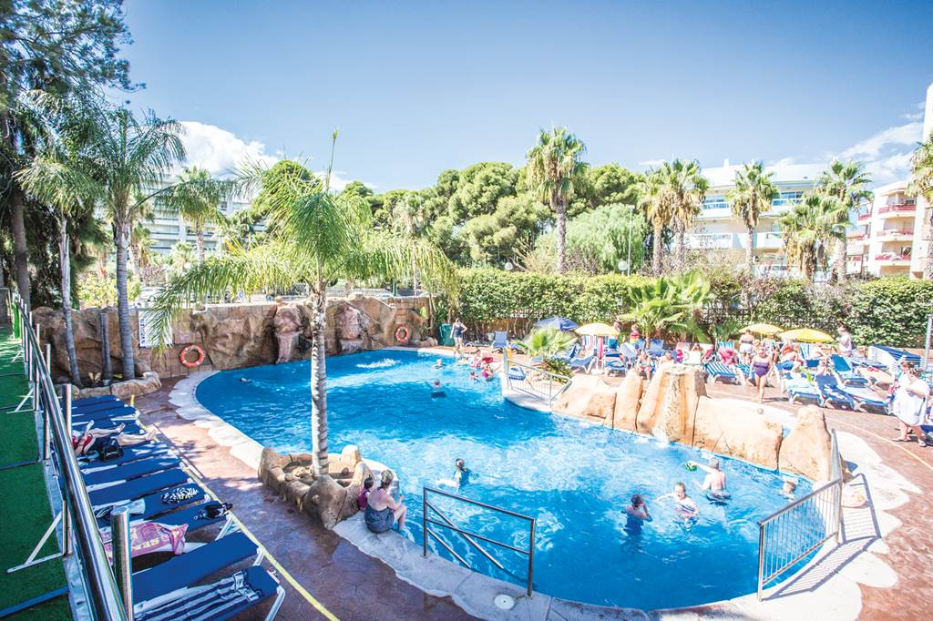 Salou All Inclusive Family Bargain - Image 1
