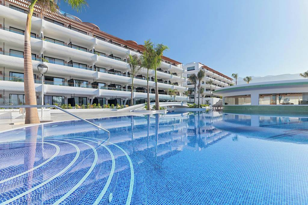 TENERIFE 5 NIGHTS 5* OFFER - Image 2