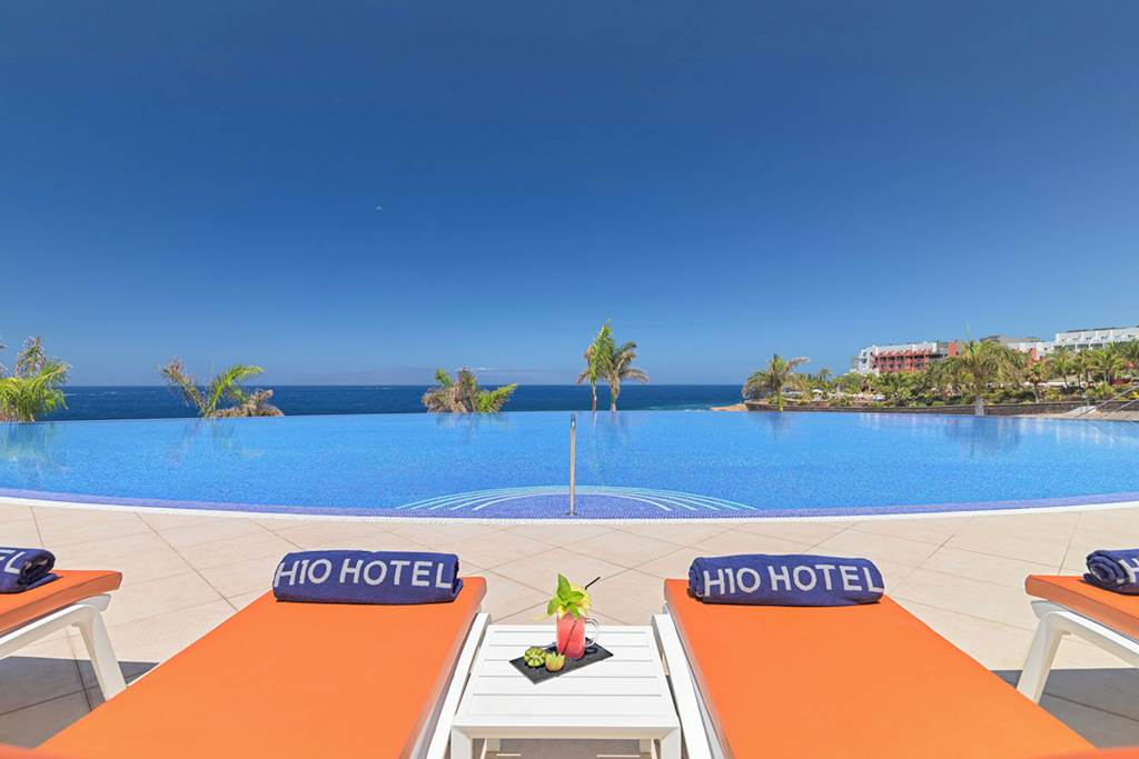 TENERIFE 5 NIGHTS 5* OFFER - Image 1