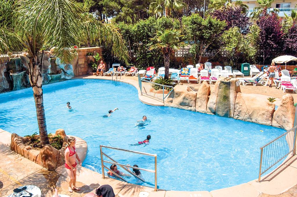 Early May All Inclusive Salou Sizzler - Image 1