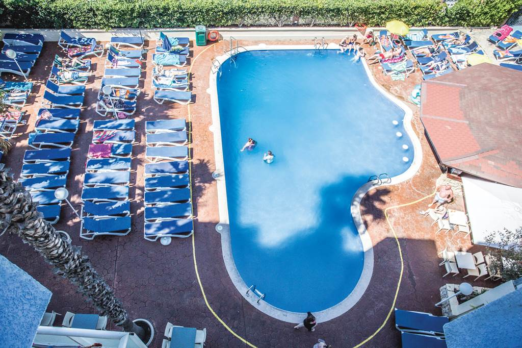 Early May All Inclusive Salou Sizzler - Image 3
