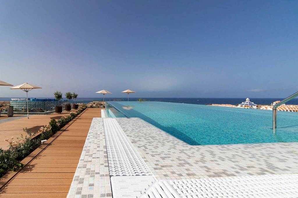 4* Tenerife Summer 2020 Special - Image 4
