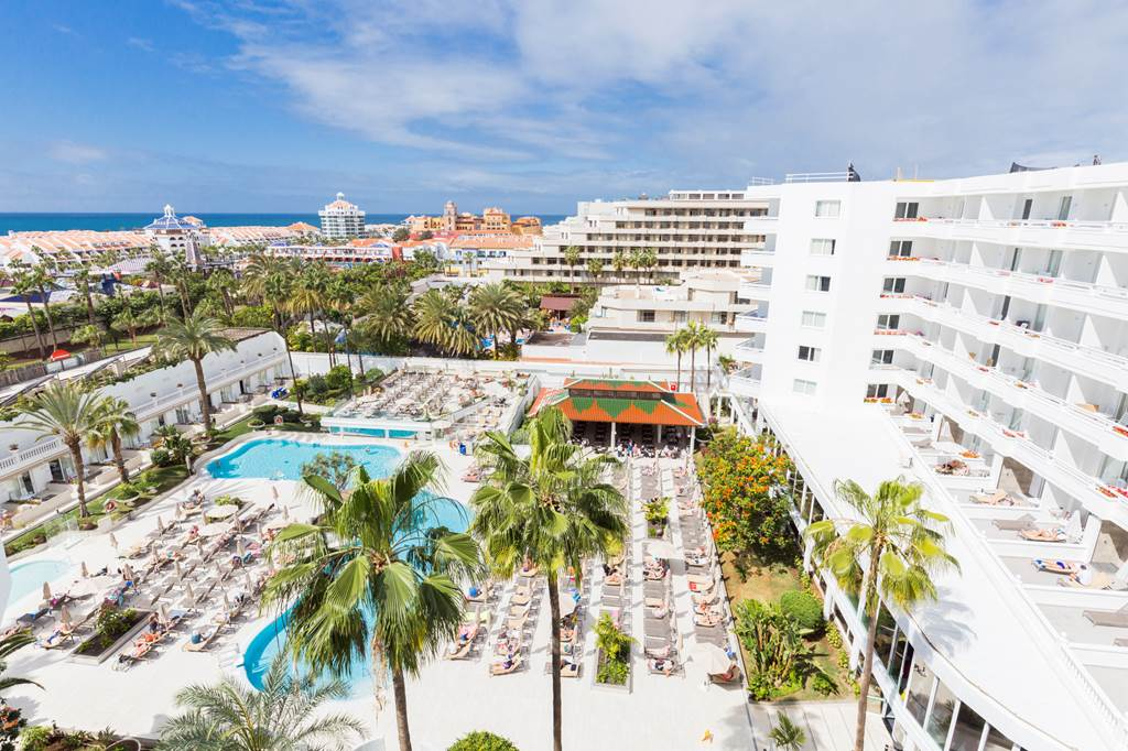 4* Tenerife Summer 2020 Special - Image 1