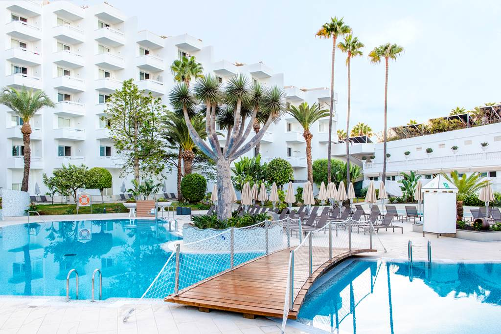 4* Tenerife Summer Offer - Image 1