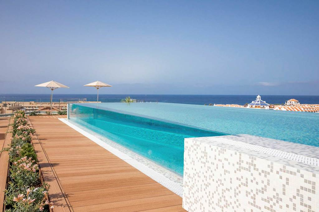 4* Tenerife Summer Offer - Image 4