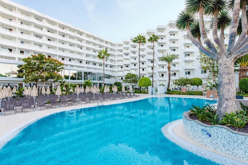 4* Tenerife Summer Offer - Image 6
