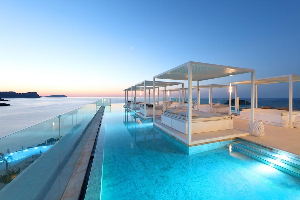 Ibiza 5* Luxury Short Break - Image 2