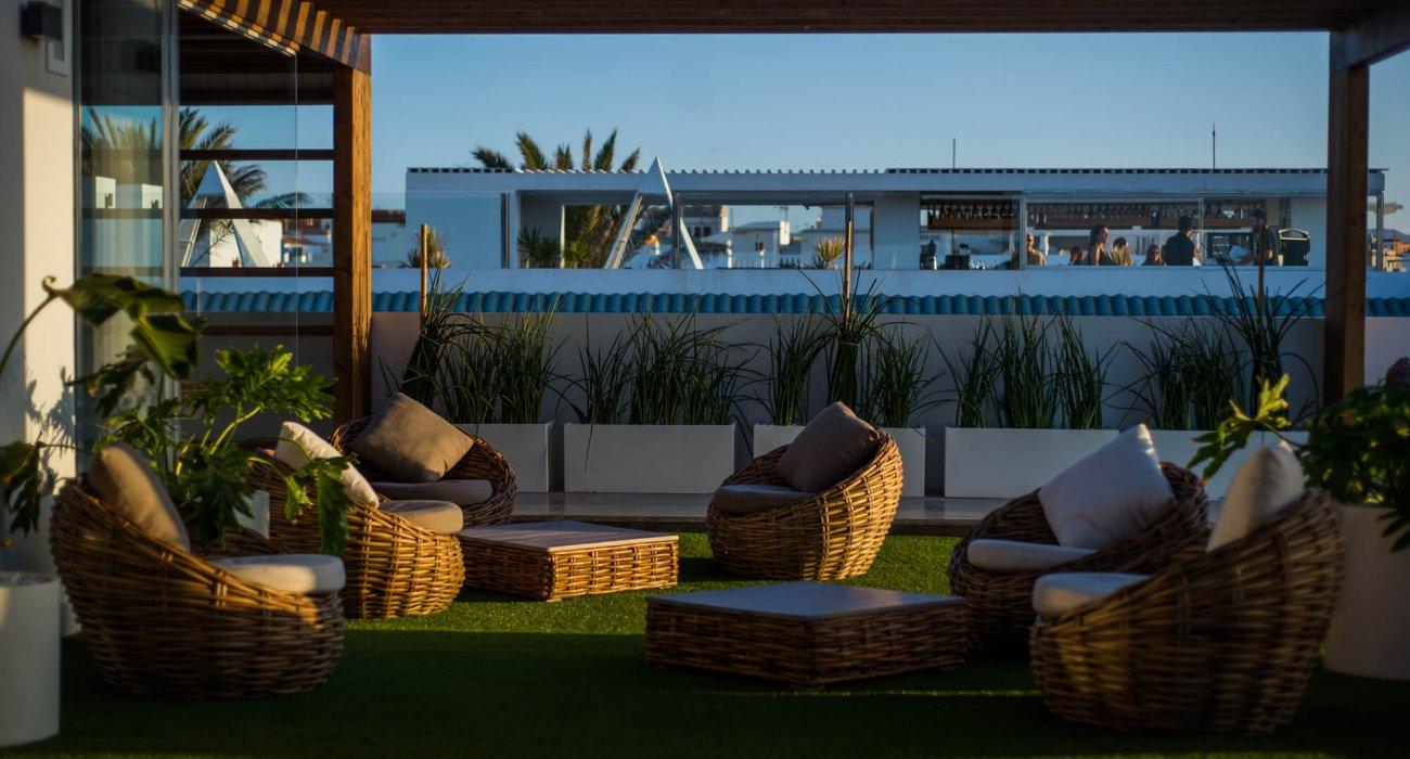 Fuerteventura 3 night Short Break Offer - Image 2
