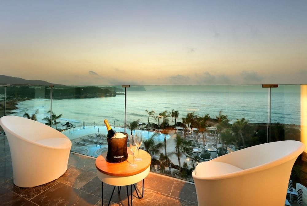 Ibiza 5* Luxury Short Break - Image 3