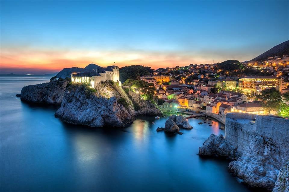 Dubrovnik Summer Special - Image 1