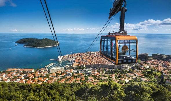 Dubrovnik Summer Special - Image 2