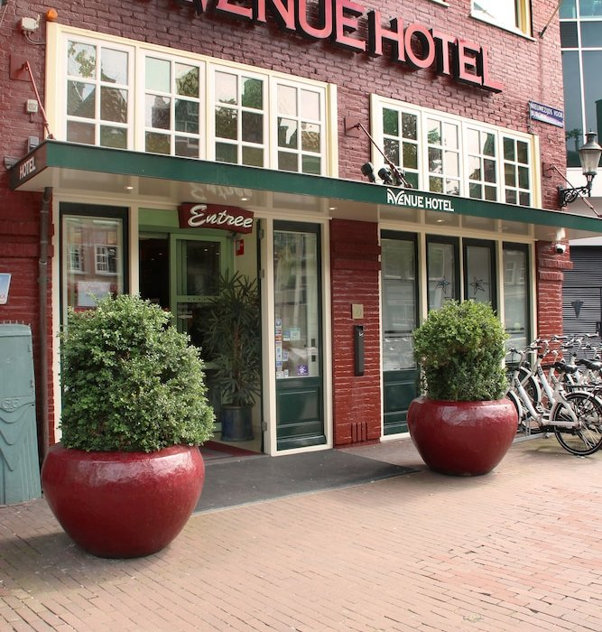 AMSTERDAM FROM £219 PER PERSON - Image 2