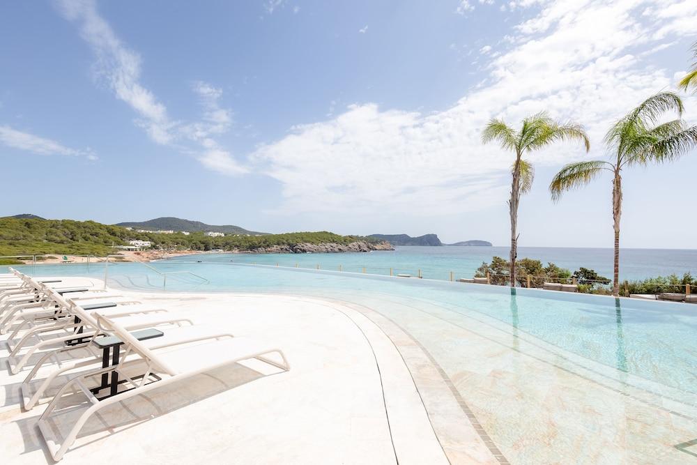 Ibiza 5* Luxury Short Break - Image 1