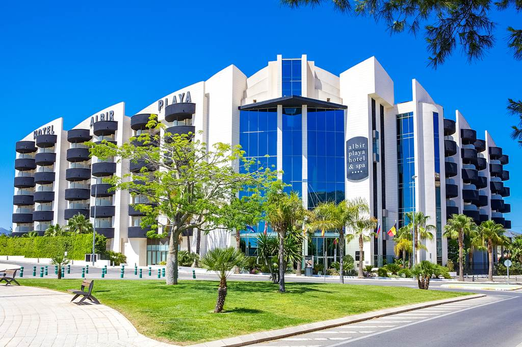 Costa Blanca LAST MINUTE DEAL!! - Image 7