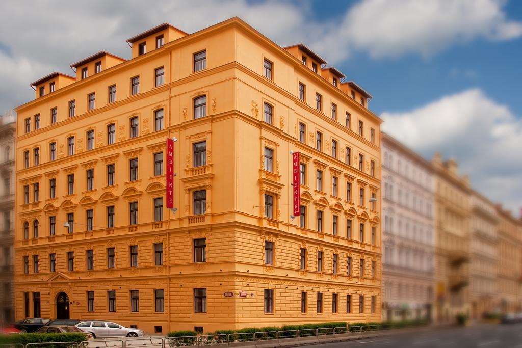 4* Prague City Breaks Christmas Gift! - Image 2
