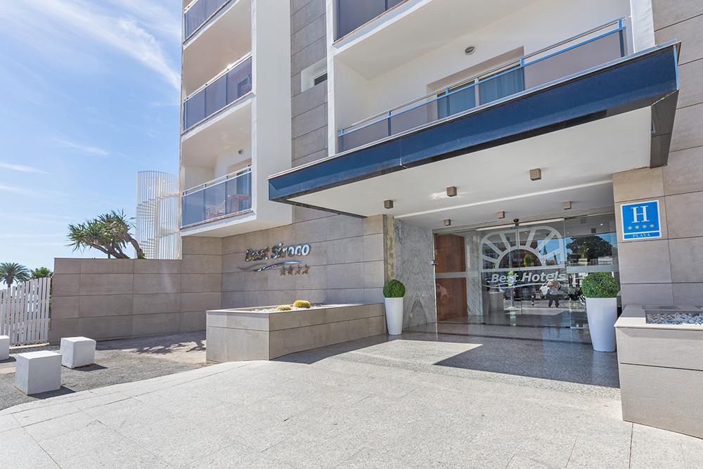 Costa del Sol Half Board WInter Bargain - Image 3
